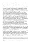 Trascrizione dellintervista di Domenico Infantolino a Cetty Branciamore 09, 4, 2013 skype ore 10,30