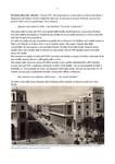 Trascrizione dellintervista di Domenico Infantolino a Marcella Di Gloria, 2, 6, 2013, (1951), casa 11,30-13