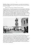Trascrizione dellintervista di Domenico Infantolino a Paola Frojo